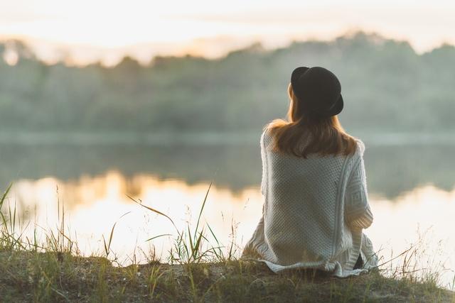 5 lời khuyên giúp bạn vượt qua ngày bão tố và hội chứng cháy sạch burn-out, không còn động lực sáng tạo hay cố gắng làm bất cứ việc gì - Ảnh 2.