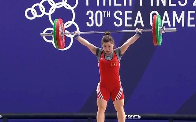 VĐV Việt Nam được truyền thông Mỹ dự đoán sẽ giành huy chương Olympic Tokyo - Ảnh 2.
