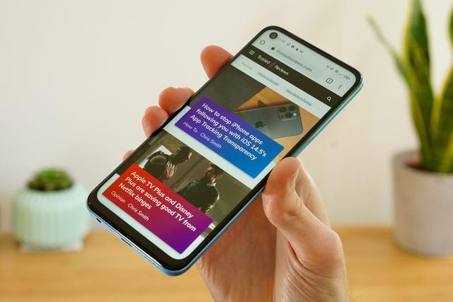 Nhiều mẫu iPhone, Samsung Galaxy đồng loạt giảm giá cuối tháng 7 - Ảnh 10.