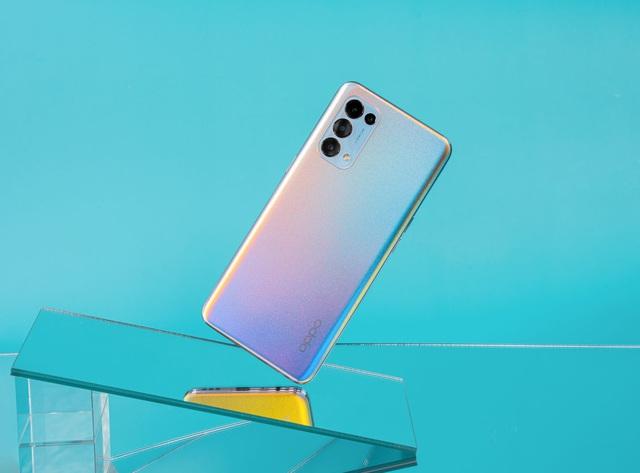 Nhiều mẫu iPhone, Samsung Galaxy đồng loạt giảm giá cuối tháng 7 - Ảnh 5.