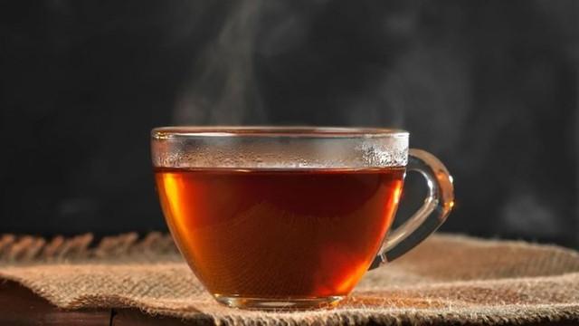 7 thức uống làm tăng nguy cơ mắc ung thư nhưng nhiều người Việt vẫn thích dùng mỗi ngày - Ảnh 1.