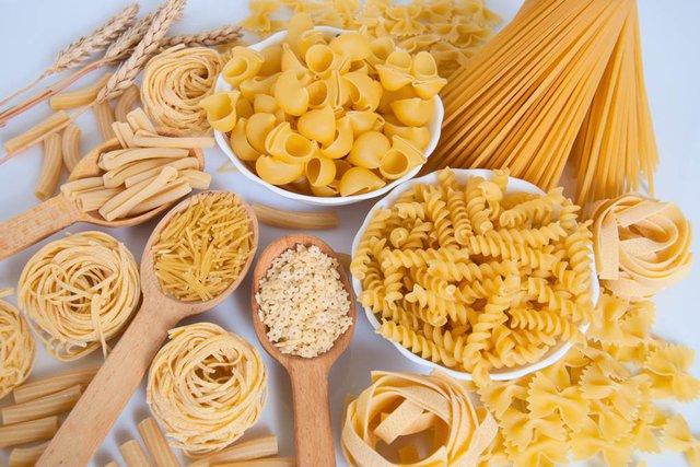 Điểm mặt 7 loại thực phẩm ngon - bổ - rẻ, để được lâu ngày không cần tủ lạnh - Ảnh 4.