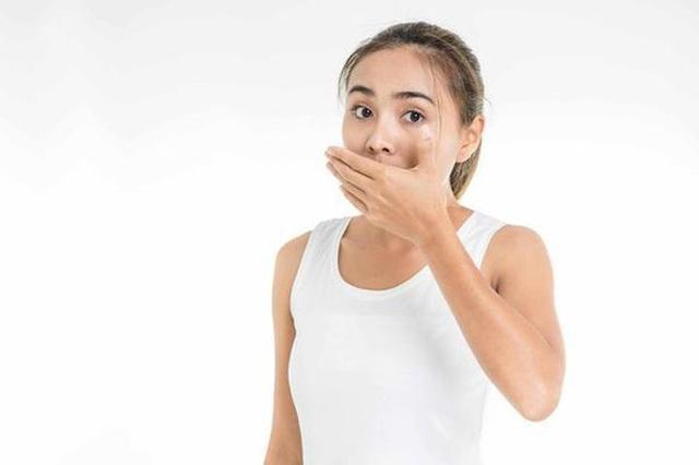 Nếu cơ thể có hiện tượng 2 đen và 1 mùi, cần đi khám phổi kịp thời  - Ảnh 4.