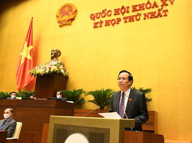 3 ngân hàng đã tái cấp vốn cho Vietnam Airlines 2.000 tỷ đồng, giải ngân 600 tỷ đồng, dự kiến giải ngân nốt trong tuần sau - Ảnh 1.