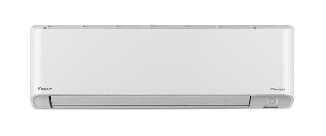 Điểm danh 5 mẫu điều hòa siêu tiết kiệm điện đáng mua nhất hiện nay - Ảnh 4.