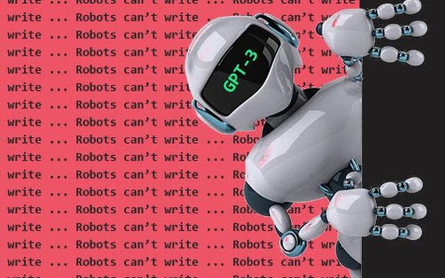 """Chuyện người đàn ông dùng công nghệ AI để """"hồi sinh"""" vợ chưa cưới đã mất và lời cảnh báo về góc khuất sau """"thế thân ảo"""" của các chuyên gia tạo ra nó - Ảnh 2."""