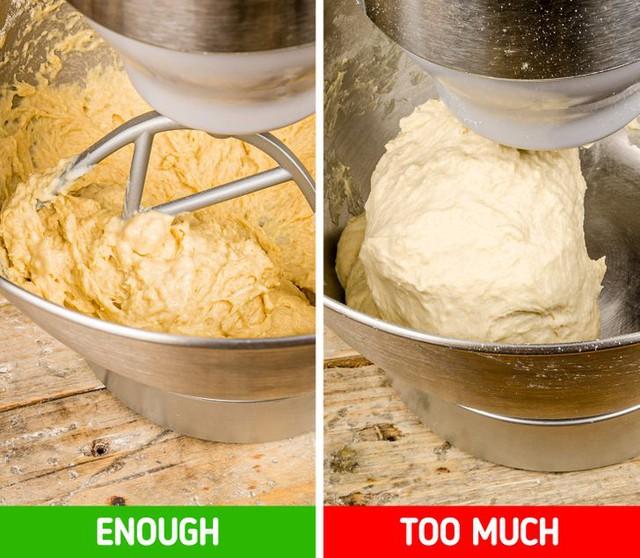 7 sai lầm khi nấu ăn gây hại sức khỏe mà ai cũng dễ dàng mắc phải nhưng không hề hay biết - Ảnh 5.