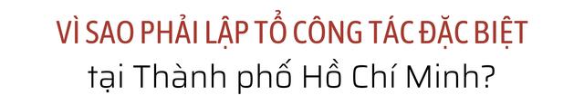 Chuyên gia nói gì về rủi ro mất đơn hàng của doanh nghiệp Việt Nam trong làn sóng dịch mới? - Ảnh 4.