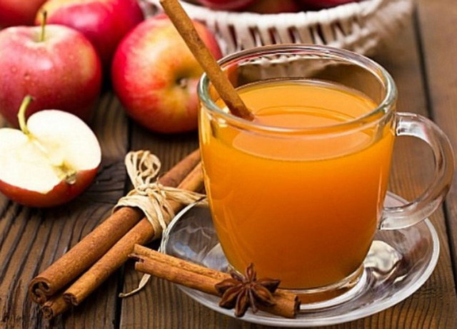 Thức uống bổ ngang nhuỵ hoa nghệ tây, trị cảm lạnh, chống ung thư: Ở Việt Nam có nhiều lại vô cùng rẻ - Ảnh 2.