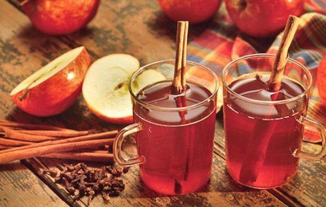 Thức uống bổ ngang nhuỵ hoa nghệ tây, trị cảm lạnh, chống ung thư: Ở Việt Nam có nhiều lại vô cùng rẻ - Ảnh 3.