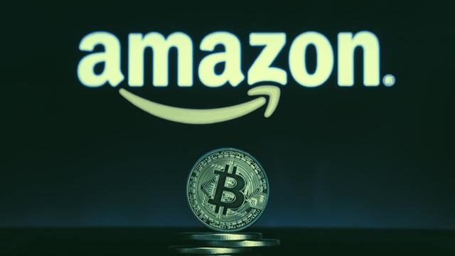 Tuyển dụng nhân sự blockchain, Amazon xem xét thanh toán bằng Bitcoin và tiền số, có thể ra mắt đồng tiền riêng trong tương lai - Ảnh 3.