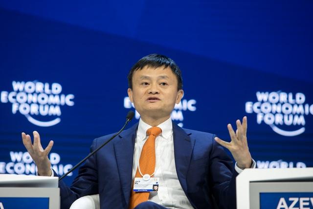 Không ai muốn trở thành Jack Ma tiếp theo: Mô hình Big Tech của Trung Quốc khác gì so với Mỹ? - Ảnh 3.