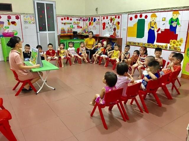 Các cơ sở giáo dục ở Nghệ An hoạt động trở lại từ ngày 28/7  - Ảnh 1.