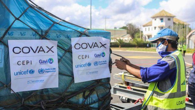 Giải mã về Covax: Chương trình vaccine chống Covid-19 giá rẻ ra đời giữa đại dịch, cánh tay cứu viện cho những quốc gia nghèo - Ảnh 1.