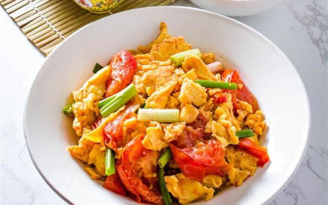 Những món ăn thà bỏ đi chứ đừng để qua đêm vì dễ gây khó tiêu, ngộ độc, ung thư, người Việt tiếc của hay giữ lại - Ảnh 6.
