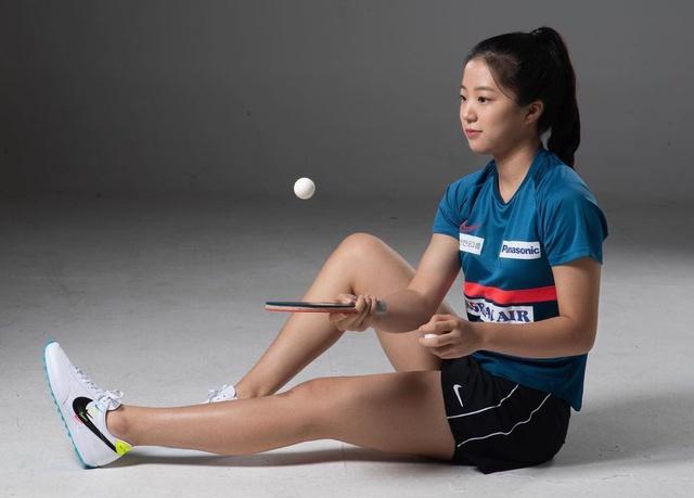 Dàn nữ thần thi đấu hot nhất Olympic Tokyo 2020, gương mặt đến từ Việt Nam cũng nổi bần bật - Ảnh 13.