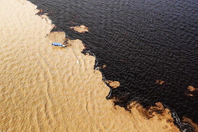 Vì sao nước Thái Bình Dương và Đại Tây Dương lại tách đôi: Đáp án khiến bạn ngạc nhiên!  - Ảnh 4.