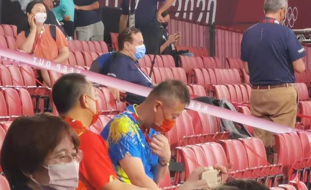 Báo Trung Quốc đau đớn với thất bại tàn khốc tại Olympic, lo ngại một thảm họa dây chuyền - Ảnh 4.