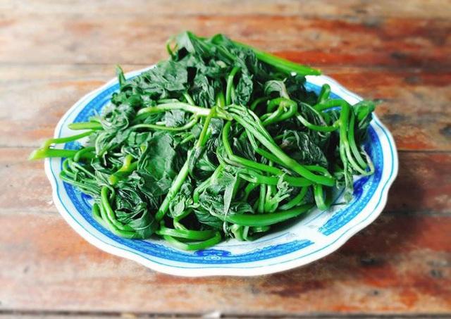 Những món ăn thà bỏ đi chứ đừng để qua đêm vì dễ gây khó tiêu, ngộ độc, ung thư, người Việt tiếc của hay giữ lại - Ảnh 5.