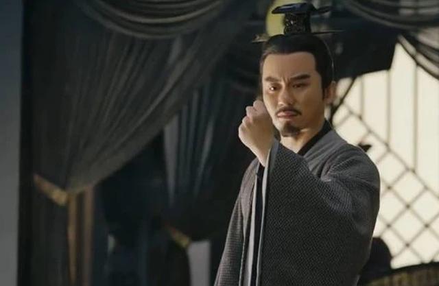 Kì tài bí ẩn nhất thời Tam Quốc, mới 17 tuổi đã khiến Tào Tháo khiếp sợ, phải ra tay thủ tiêu  - Ảnh 3.