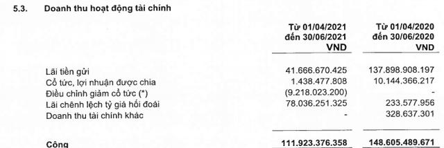Sonadezi (SNZ) lãi xấp xỉ 600 tỷ đồng trong 6 tháng đầu năm, hoàn thành 59% kế hoạch - Ảnh 2.
