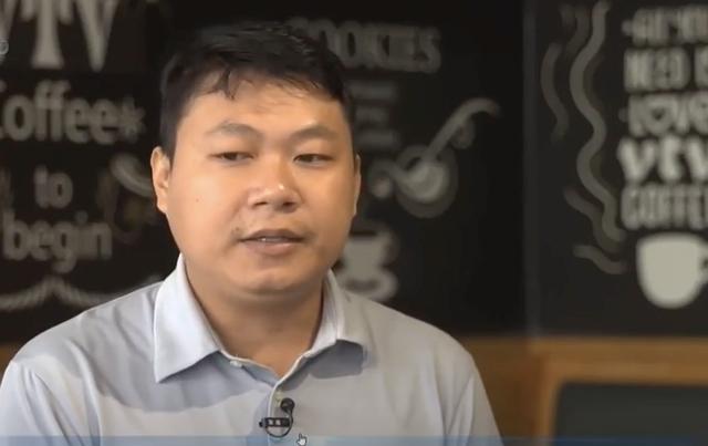 Co-founder & CEO Got It Hùng Trần: Covid-19 đã khiến môi trường khởi nghiệp xoá bài làm lại - Ảnh 3.