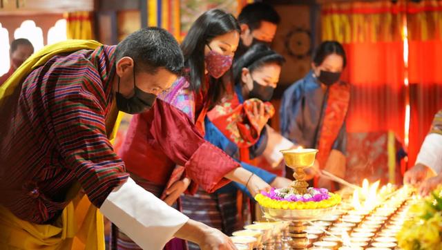 Một quốc gia gần Trung Quốc có rất ít bác sĩ nhưng đi đầu thế giới về tiêm chủng: Vì sao thành công? - Ảnh 2.