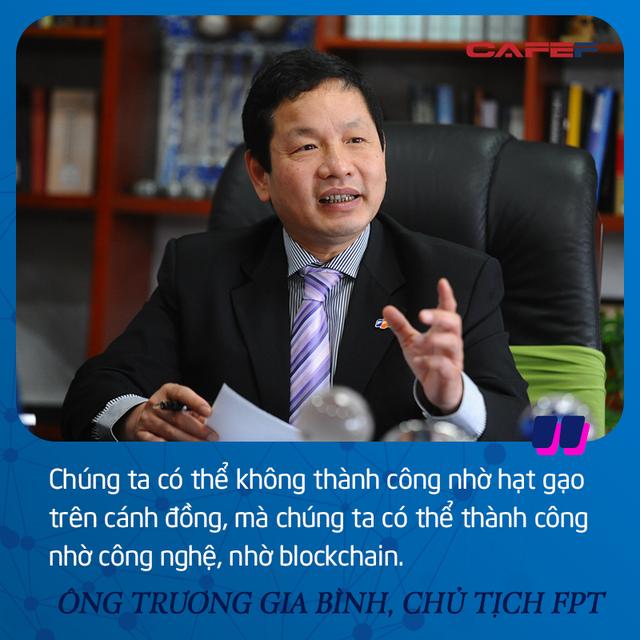 9x Việt tạo ra đồng coin trị giá gần 3 tỷ USD: Từ cậu bé bỏ học đại học, ghét blockchain đến sản phẩm game làm thế giới phát cuồng không kém Flappy Bird - Ảnh 8.