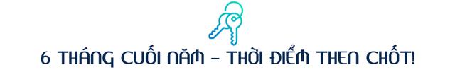 Chuyên gia quốc tế chỉ ra điểm đặc biệt trong chiến lược vaccine Việt Nam và cơ hội phục hồi ngay trong đại dịch - Ảnh 5.
