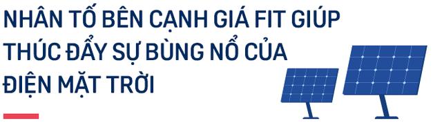 Chuyên gia Dragon Capital: Đầu tư vào điện tái tạo Việt Nam thu về cổ tức từ 9 – 10% mỗi năm, như vậy là rất hấp dẫn với quỹ lớn nước ngoài - Ảnh 1.