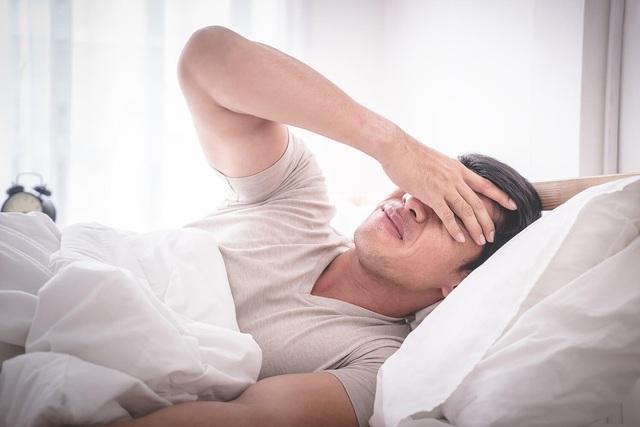 """Nếu không muốn rước bệnh vào người, nhất định phải ngủ say trong 3 """"khung giờ vàng"""" này - Ảnh 2."""