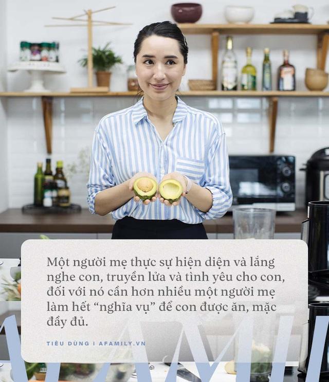 Cô gái triệu đô một thời Đào Chi Anh, người truyền cảm hứng startup cho phụ nữ, nói về kinh doanh và cuộc sống hiện tại - Ảnh 1.