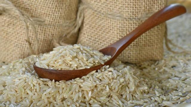 Loại gạo có khả năng gây ung thư cao bậc nhất, WHO đã cảnh báo từ lâu nhưng nhiều gia đình vẫn cố tiêu thụ - Ảnh 2.