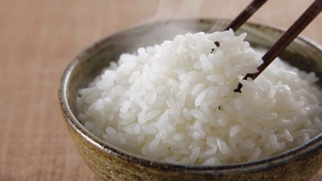 Loại gạo có khả năng gây ung thư cao bậc nhất, WHO đã cảnh báo từ lâu nhưng nhiều gia đình vẫn cố tiêu thụ - Ảnh 3.