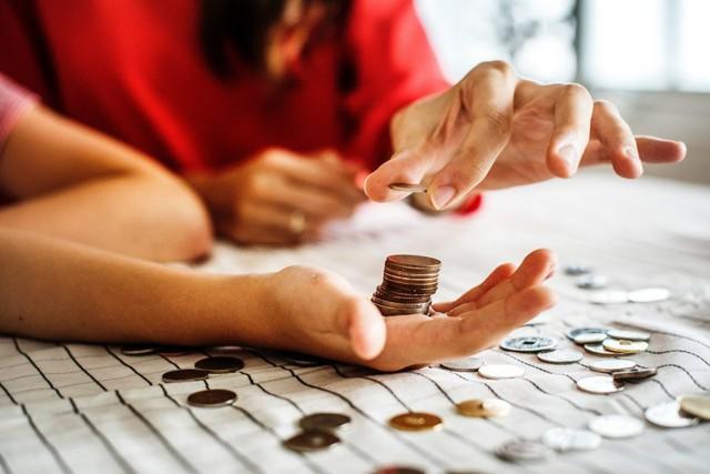 5 cách quản lý tiền giúp bạn không còn nợ nần - Ảnh 3.