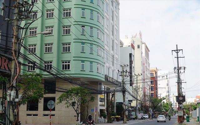 Khách sạn trong mùa dịch: Từ công ty nghìn tỷ đến hộ kinh doanh gia đình đều lao đao