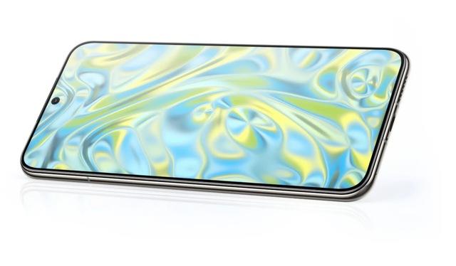 Huawei P50 Pro ra mắt - thiết kế mới lạ, camera zoom đến 200x, nhưng không có 5G - Ảnh 2.