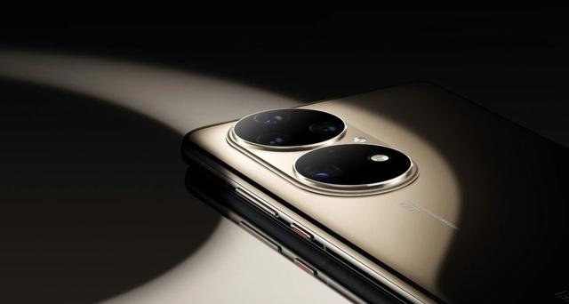 Huawei P50 Pro ra mắt - thiết kế mới lạ, camera zoom đến 200x, nhưng không có 5G - Ảnh 7.