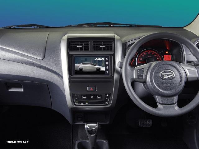 Cận cảnh mẫu hatchback giá 159 triệu - ngang ngửa Honda SH 150i, có đủ sức cạnh tranh Kia Morning? - Ảnh 4.