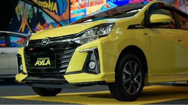 Cận cảnh mẫu hatchback giá 159 triệu - ngang ngửa Honda SH 150i, có đủ sức cạnh tranh Kia Morning? - Ảnh 3.