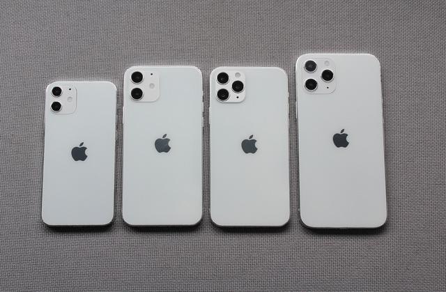 Apple: Leaker khiến sự kiện ra mắt iPhone trở nên nhạt nhẽo - Ảnh 1.