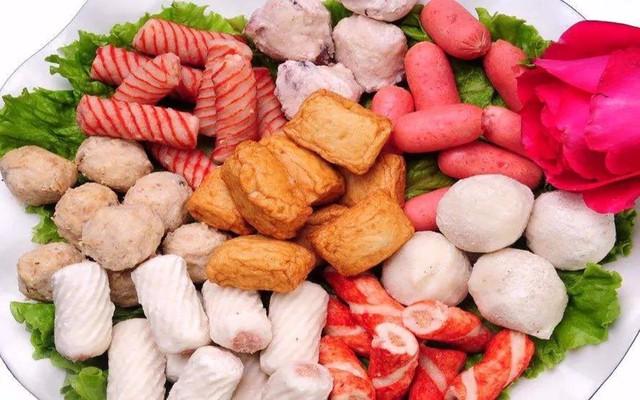 4 món ăn bẩn nhất được bày bán khắp nơi mà nhiều người Việt vẫn vô tư mua về hàng ngày: Dừng lại ngay kẻo bệnh tật gõ cửa! - Ảnh 3.