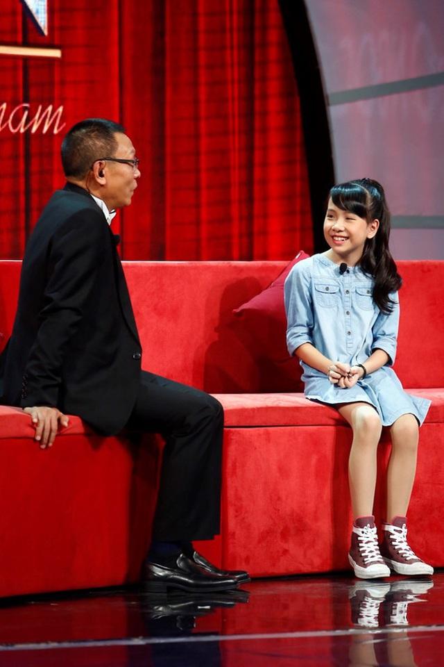 Bống chè bưởi phát triển kinh doanh sau 3 năm của cô bé 11 tuổi gọi vốn 300 triệu ở Shark Tank - Ảnh 5.