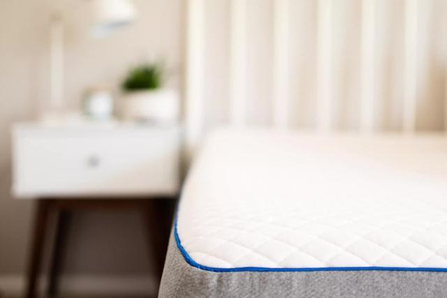 Trong phòng ngủ có 7 thứ bẩn kinh dị nhưng nhiều người quên vệ sinh, 1 món chứa vi khuẩn nhiều gấp 4000 lần toilet - Ảnh 3.