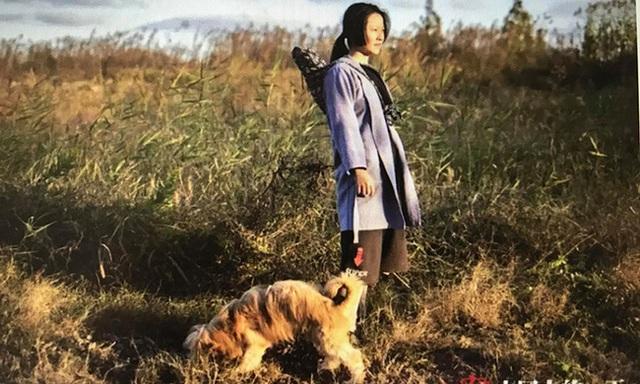 Giới trẻ Trung Quốc vỡ mộng khi bỏ phố về quê: Bị xem thường vì thất bại nơi thành thị, không tránh được ánh mắt soi mói của láng giềng - Ảnh 3.