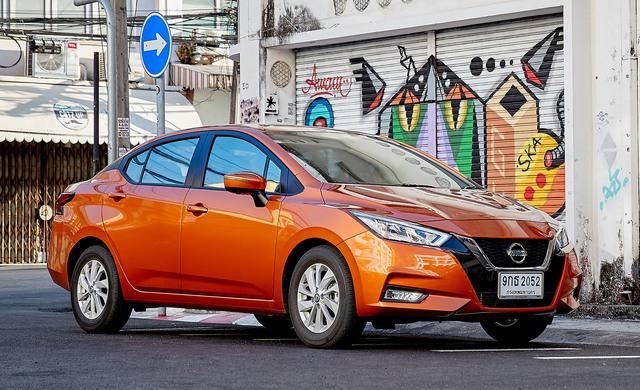 Loạt ô tô tầm giá 500 triệu sắp ra mắt thị trường Việt Nam - Ảnh 1.