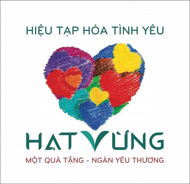 Trọng Hoàng dành tặng HCV SEA Games, cùng nhóm từ thiện Hạt vừng gây quỹ chống Covid-19 - Ảnh 3.