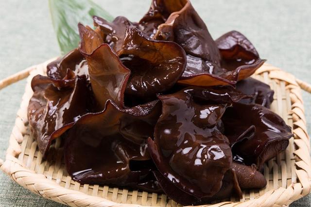 Món ăn quen thuộc giàu sắt gấp 20 lần rau cần, 7 lần gan lợn, dùng để thải độc ruột, giảm cân vô cùng hiệu quả - Ảnh 3.