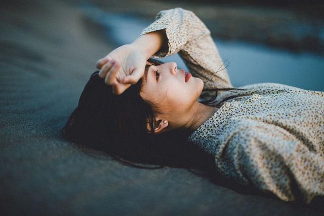 5 cách chống lo âu, buồn chán, nói không với trầm cảm trong mùa dịch, cái đầu tiên rất dễ nhưng ít ai chú trọng - Ảnh 5.