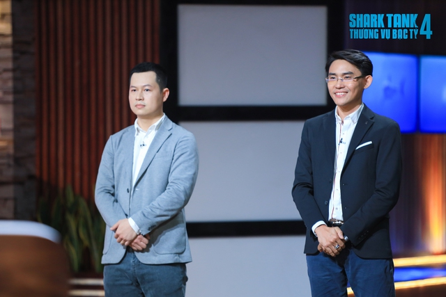 Startup CNV Loyalty đã đạt điểm hoà vốn, từ chối bank tank Phú về với đội Shark Hưng, đặt mục tiêu IPO và định giá 100 triệu USD vào năm 2025 - Ảnh 1.